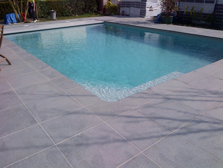 construction entretien produits et r novation piscine