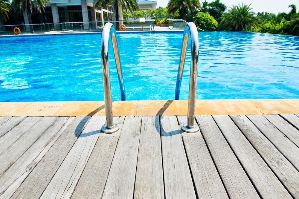 Construction entretien produits et r novation piscine - Ph piscine trop bas ...